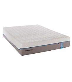 Tempur-Pedic TEMPUR-Cloud® Elite Queen Mattress and Box Spring Set