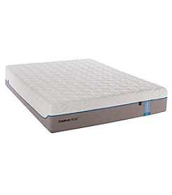 Tempur-Pedic TEMPUR-Cloud® Elite King Mattress and Box Spring Set