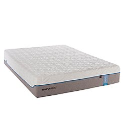 Tempur-Pedic TEMPUR-Cloud® Elite California King Mattress and Box Spring Set