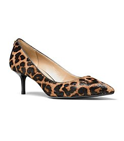 MICHAEL Michael Kors® Flex Kitten Pump