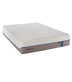 Tempur-Pedic TEMPUR-Cloud® Luxe Twin XL Mattress and Box Spring Set