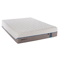 Tempur-Pedic TEMPUR-Cloud® Luxe California King Mattress and Box Spring Set