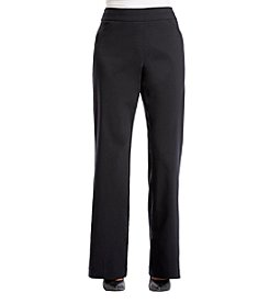 Studio Works® Petites' Dress Pants
