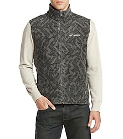 Columbia Men's Steens Mountain™ Geo Vest