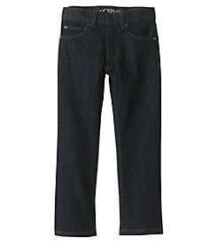 Chaps® Boys' 4-7 Fashion Denim