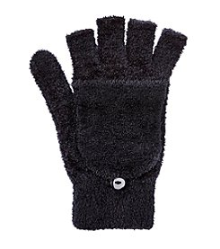 Steve Madden Solid Magic Tailgate Glove