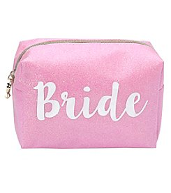 Tricoastal Bride Cosmetic Loaf