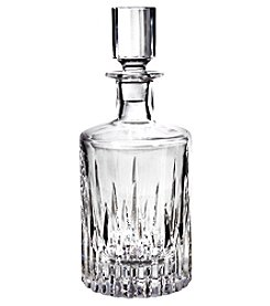 Waterford® Southbridge Decanter