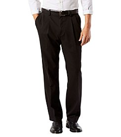 Dockers® Slim Tapered Fit Easy Khaki Pants