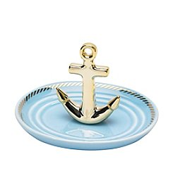Prinz® Anchor Ring Tray