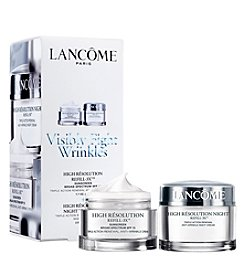 Lancome® High Resolution Dual Pack