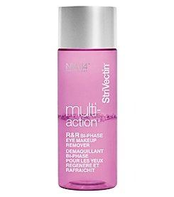 StriVectin® Multi-Action R&R Eye Makeup Remover
