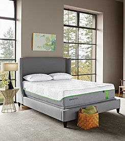 Tempur-Pedic TEMPUR-Flex™ Hybrid Elite Mattress & Box Spring Set