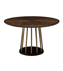 ED™ Ellen DeGeneres Crafted by Thomasville® Lafitte Round Dining Table