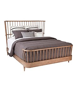 ED™ Ellen DeGeneres Crafted by Thomasville® Cordell Spindle Bed