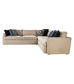 ED™ Ellen DeGeneres Crafted by Thomasville® Ladera Sectional