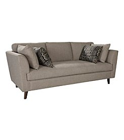 ED™ Ellen DeGeneres Crafted by Thomasville® Holmby Sofa