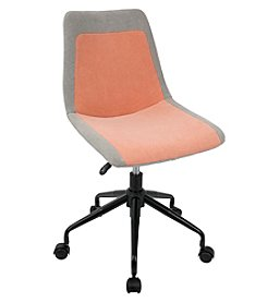 LumiSource® Orzo Adjustable Task Chair