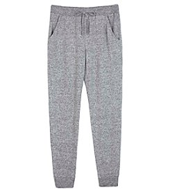 A. Byer Girls' 7-16 Drawstring Pants