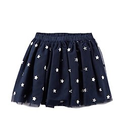 Carter's Girls' 4-8 Stars Tutu