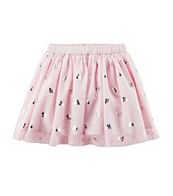 Carter's Girls' 4-8 Tutu Skirt