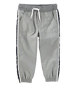 OshKosh B'Gosh® Boys' 2T-4T Classic Matte Pants
