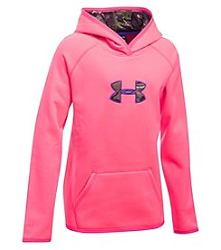 Under Armour® Girls' 7-16 Storm Caliber Hoodie
