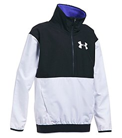 Under Armour® Girls' 7-16 Train To Game Jacket