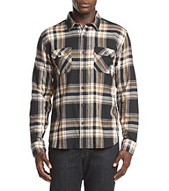 Levi's® Men's Stillman Long Sleeve Plaid Button Down