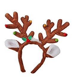 Studio Works Reindeer Headband