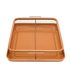 As Seen on TV Gotham Large Crisper Tray