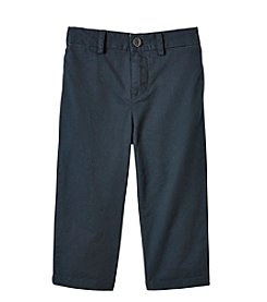 Lauren Ralph Lauren® Baby Boys' Chino Pants