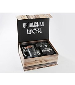 Kate Aspen Groomsman Kit