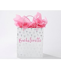 Kate Aspen Set of 12 Bachelorette Gift Bags