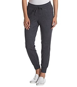 32 Degrees Drawstring Jogger Pants