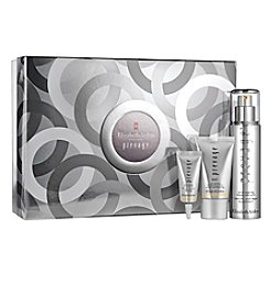 Elizabeth Arden PREVAGE® Daily Serum Gift Set