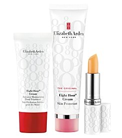 Elizabeth Arden Eight Hour® Cream Nourishing Skin Essentials Gift Set