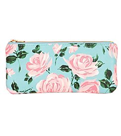ban.do® Get It Together Rose Parade Pouch