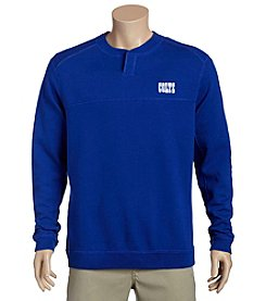 Tommy Bahama NFL® Indianapolis Colts Flipside Goal Pullover