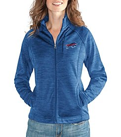 G III NFL® Buffalo Bills Women's Hands Off Jacket