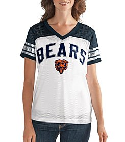 G III NFL® Chicago Bears Women's All-American Mesh Jersey