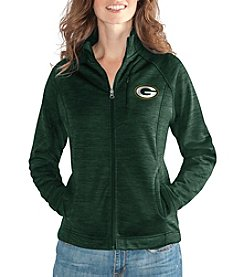 G III NFL® Green Bay Packers Women's Hands Off Jacket
