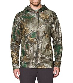 Under Armour Men's UA Storm Camo Hoodie