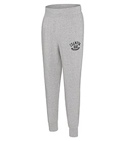 Champion® Heritage Fleece Joggers