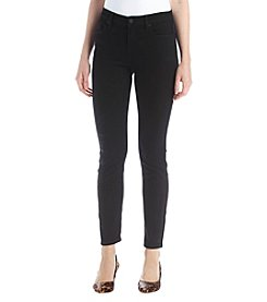 Kenneth Cole New York Classic Skinny Jeans
