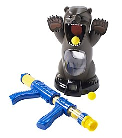 The Black Series Hungry Bear Target Shooting Game