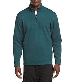 IZOD Men's Advantage Pullover