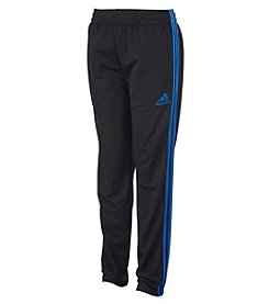 adidas® Boys' 2T-6 Team Trainer Pants