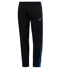adidas® Boys' 2T-7X Helix Vibe Striker 17 Pants