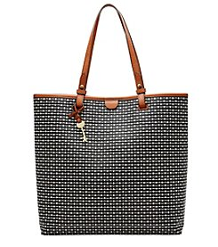 Fossil® Rachel North South Tote